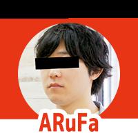 ARuFa